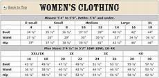 Vermont Country Store Size Chart Eileen West Moonlight Sonata Long Cotton Nightgown