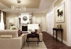 Classy Design How Much Does Interior Design Cost Decorilla