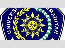 Lambang Terbaru Universitas Muhammadiyah Ponorogo