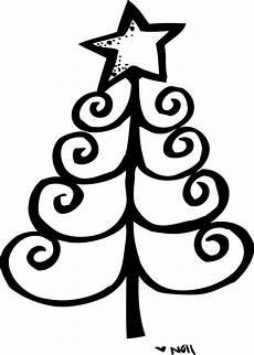 Black And White Christmas Graphics Melonheadz Yeah Christmas