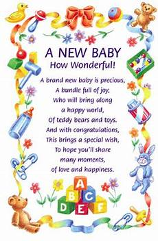 Congratulations Sayings For New Baby New Baby Boys Congratulations On And New Babies On Pinterest