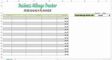 Tax Deduction Spreadsheet Tax Deduction Tracker Spreadsheet Spreadsheet Downloa Tax