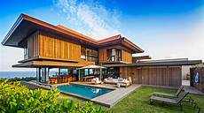 panoramic luxury house adorable home