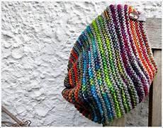 stricken wollreste reste t 246 nchen f 252 r gaby stricken knitted hats crochet