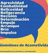 Image result for ac9metividad