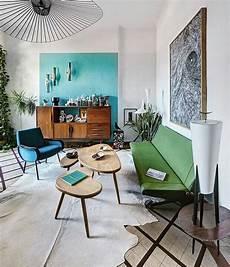 arredamento stile anni 50 arredamento anni 50 design e colori easyrelooking
