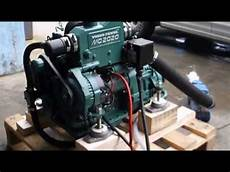 volvo md2020 parts volvo penta 20hp md2020 for sale demo run dragtimes