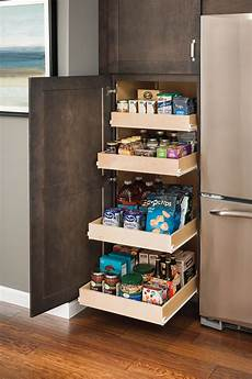 24 pantry cabinet information