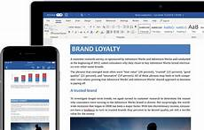 Download Microsoft Word Document Buy Microsoft Word 2019 1 Pc License Keys At Great Prices