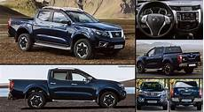 Nissan Navara 2020 Model by Nissan Navara 2020 Pictures Information Specs