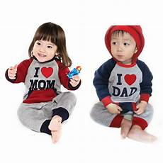 one baby boy clothes one baby boy warm infant romper jumpsuit