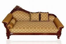 buy pearl diwan sofa in yellow colour at best price in