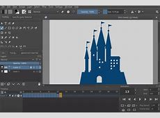 12 Best Free 2D Animation Software in 2020