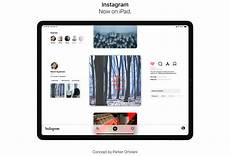 Clothing Design App For Ipad Comment It S 2019 Instagram Should Make An Ipad App