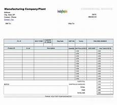 Excel Invoice Templates Free Download Excel Invoice Templates Free Download Db Excel Com