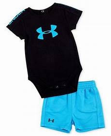 baby boy armour clothes armour baby set baby boys 2 integrity 2 0