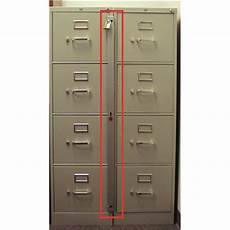 abus sx abu mkl 4 07040 file cabinet locking bars 4