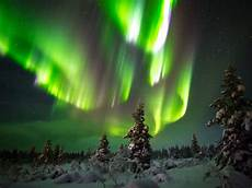 Facts On The Northern Lights In Alaska Northern Lights Essential Facts Myths And Legends Blog