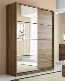 manhattan comfort bellevue 2 sliding doors