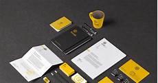 Branding Mock Up 30 Branding Mockups Psd Templates Designbump