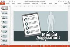 Medical Templates Free Download Animated Medicine And Health Powerpoint Templates