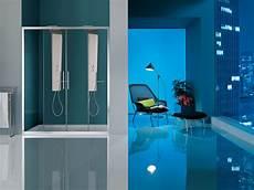 samo cabine doccia prezzi prezzi speciali docce samo miele my home