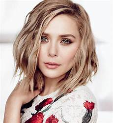 Light Wave Hairstyles Trend Bob Haircuts Inspiration That To Change Your