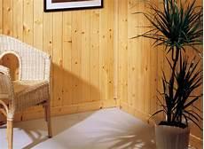 muri rivestiti in legno rivestimento perline legno pannelli termoisolanti