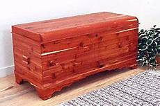Large Chest Designs Large Round Top Cedar Chest With Design Amish Oak
