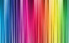 fondo de colores significado de los colores s 237 mbolog 237 a y asociaci 243 n
