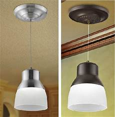 Battery Operated Ceiling Light Fixtures Add Light Wherever You Need It With This Battery Powered