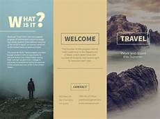Create A Pamphlet Online Free Free Pamphlet Templates Design Your Own Pamphlets Online