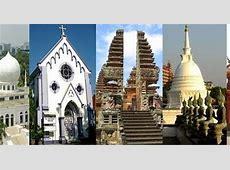 Sejarah Masuknya 6 Agama di Indonesia   Read . Write . Listen