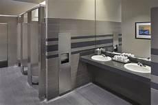 commercial bathroom design bathroom designs los gatos bay area soliemani