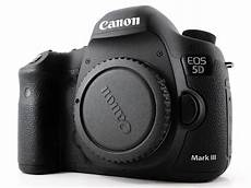 best canon frame the top canon frame cameras