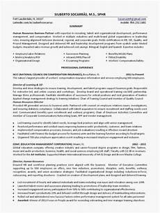 Graduate School Resume Objective 26 Graduate School Resume Objective Statement Examples