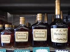 Liquor Bottle Sizes Chart 17 Luxury Liquor Bottle Sizes Chart