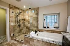 ideas for master bathrooms looking for bathroom addition ideas what about a new