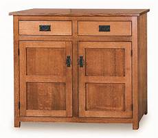 amish mission pie safe solid wood door panels kitchen