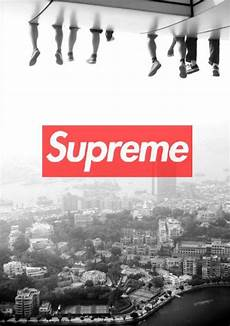 Supreme Live Wallpaper Iphone by 79 Best Wallpaper Images On Backgrounds