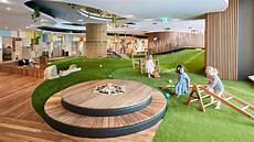 Little Lights Daycare Center Barangaroo Day Care Child Care Early Learning Guardian