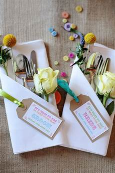 a colourful village hall wedding in kent with lots of diy