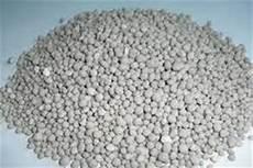 Phosphate Fertilizer Phosphate Fertilizers Suppliers Manufacturers Amp Traders