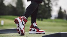 nike golf introduces a golf version of the nike golf introduces a golf version of the air i