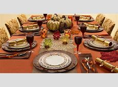 Thanksgiving Premium Tableware   Party City