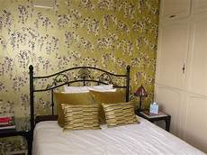 Bedroom Wallpaper Ideas Bedroom Wallpaper Ideas 6 Arrangement Enhancedhomes Org