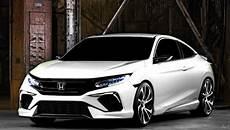 2020 honda civic hybrid 2020 honda civic hybrid mpg price review release date