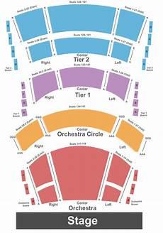 The Sylvee Wi Seating Chart Kiewit Hall Seating Chart Amp Seating Maps Omaha