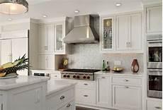 kitchen backsplash ideas for white cabinets beautiful and refreshing kitchen backsplash for white