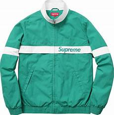 supreme jacket w2c supreme court jacket any colorway fashionreps